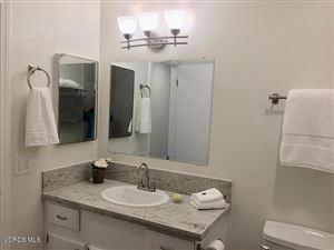 Tiny photo for 1401 KINGSWOOD Way, Oxnard, CA 93030 (MLS # 217011846)