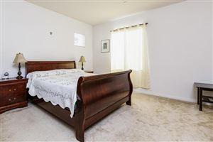 Tiny photo for 132 CHERRYWOOD Street, Fillmore, CA 93015 (MLS # 217012846)