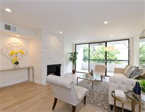 Photo of 906 North DOHENY Drive #215, West Hollywood, CA 90069 (MLS # 317004846)