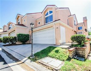 Featured picture for the property 318002846
