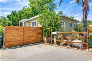 Featured picture for the property 817000846