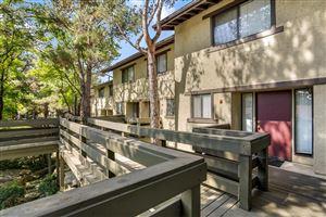 Photo of 1054 SECO Street #205, Pasadena, CA 91103 (MLS # 817001846)