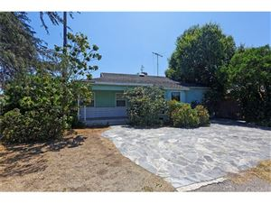 Photo of 6157 CARPENTER Avenue, North Hollywood, CA 91606 (MLS # SR17163846)