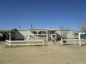 Featured picture for the property SR18036846