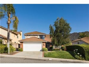Featured picture for the property SR18171846