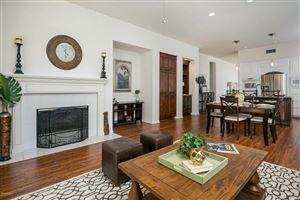 Photo of 3321 CROSSLAND Street, Thousand Oaks, CA 91362 (MLS # 217009848)