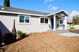 Featured picture for the property 818000848