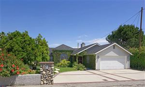 Featured picture for the property 818001848