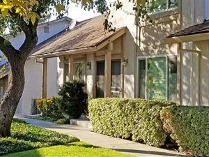 Photo of 507 SERENTO Circle, Thousand Oaks, CA 91360 (MLS # 217013849)