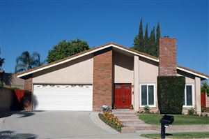 Featured picture for the property 218011849