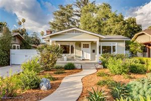 Featured picture for the property 818000849