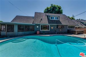 Featured picture for the property 17267850