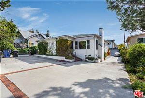 Featured picture for the property 18332850