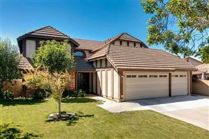 Featured picture for the property 218011850