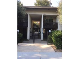 Featured picture for the property SR18165851