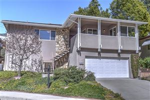 Featured picture for the property 818000852