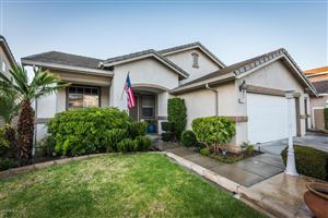Photo of 441 ALISO Place, Oxnard, CA 93036 (MLS # 217007853)