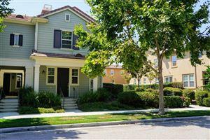 Photo of 823 AMETHYST Avenue, Ventura, CA 93004 (MLS # 217010853)