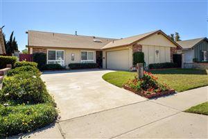 Photo of 8498 HOLLISTER Street, Ventura, CA 93004 (MLS # 217012853)