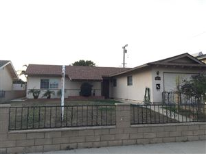 Photo of 1801 AMBROSE Avenue, Oxnard, CA 93035 (MLS # 217013853)