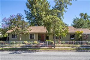 Featured picture for the property 818002854