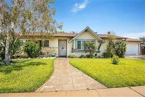 Photo of 3386 AMARILLO Avenue, Simi Valley, CA 93063 (MLS # 217009855)
