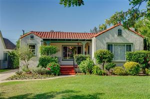 Featured picture for the property 818002855