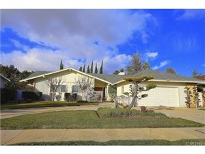 Featured picture for the property SR17058855