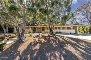 Photo of 973 CALLE PECOS, Thousand Oaks, CA 91360 (MLS # 217006856)