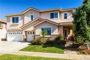Photo of 995 SANTA FE Street, Fillmore, CA 93015 (MLS # 217009856)