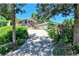 Featured picture for the property SR17115856