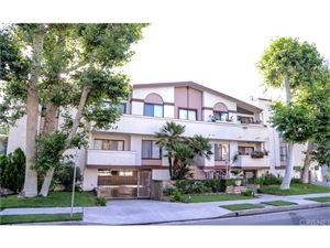 Photo of 4248 LAUREL CANYON Boulevard #202, Studio City, CA 91604 (MLS # SR17182856)