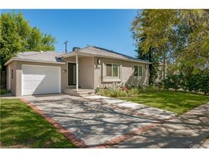 Featured picture for the property SR18082856