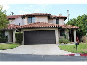 Featured picture for the property SR18170856