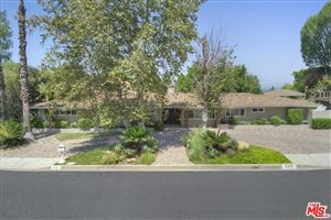 Featured picture for the property 18375858
