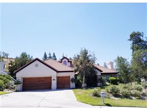 Featured picture for the property SR18197858