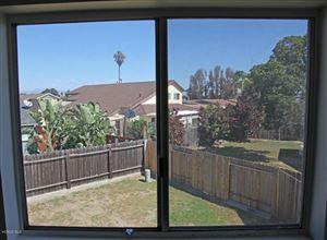 Tiny photo for 1410 DECKSIDE Court, Oxnard, CA 93035 (MLS # 217012859)