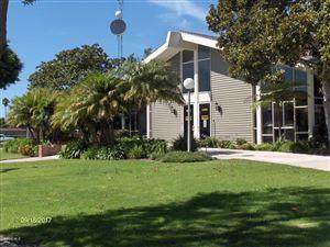 Tiny photo for 33 West West ELFIN Green, Port Hueneme, CA 93041 (MLS # 217011860)