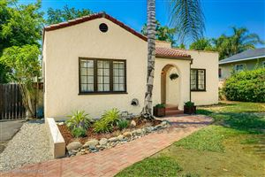 Featured picture for the property 817000860