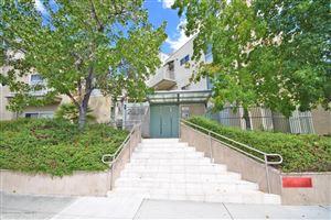Photo of 2905 MONTROSE Avenue #609, Glendale, CA 91214 (MLS # 817001860)