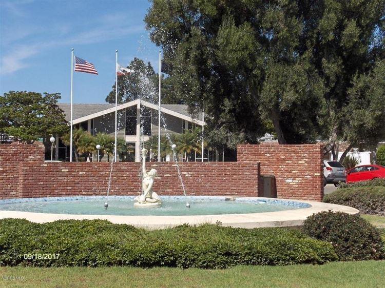 Photo for 33 West West ELFIN Green, Port Hueneme, CA 93041 (MLS # 217011860)