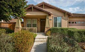 Photo of 10458 NEW HAVEN Street, Ventura, CA 93004 (MLS # 217010861)