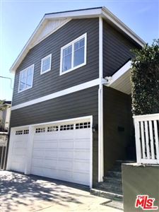 Featured picture for the property 17262862