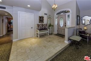 Tiny photo for 29112 OAKPATH Drive, Agoura Hills, CA 91301 (MLS # 17268862)