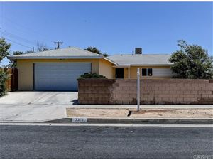 Featured picture for the property SR17126862