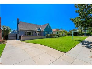 Featured picture for the property SR18169863