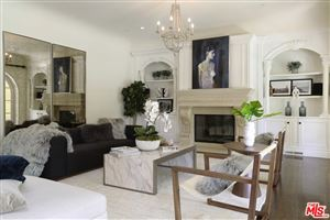 Photo of 517 North BEVERLY Drive, Beverly Hills, CA 90210 (MLS # 17236864)