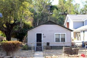 Featured picture for the property 18365864