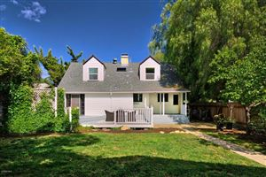 Featured picture for the property 217005864