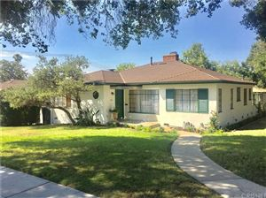 Featured picture for the property SR17165864